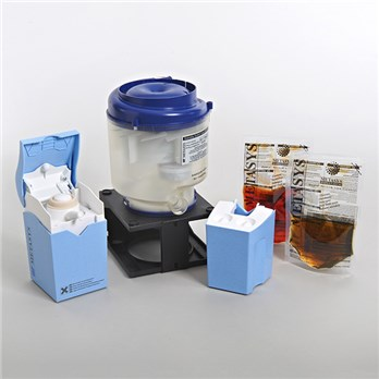 Amalgam Separators & Disposal