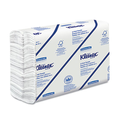 Commercial Toilet Paper & Industrial Paper Towels