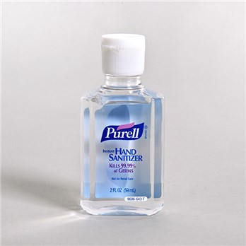 purell hand sanitizer 2 oz stericycle