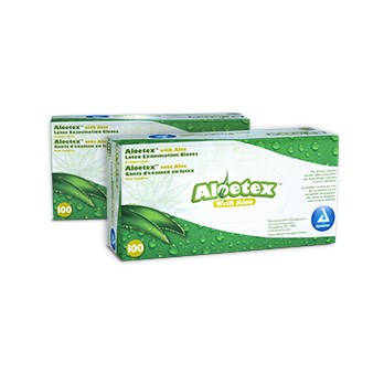 Aloetex_Latex_Exam_Gloves_with_Aloe