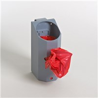 Bag Dispenser