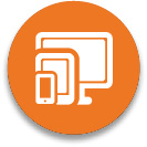 2016-New-Porduct-Site-Shop-Icon
