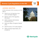 CCL80171_Objectives_Revenue_Cycle_Regulations___the_OIG