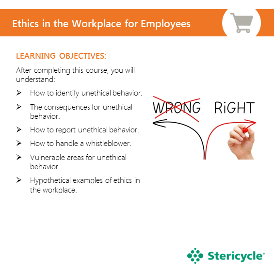 Ethics In The Workplace For Employees  Stericycle. Indiana Tech University Camry V6 Vs Accord V6. Implant Dentist Las Vegas Auto Financing Tips. Learn English In 30 Days Through Telugu. Fha Homeowners Insurance Requirements. Internet Service Providers Portland. How Long For Ankle Sprain To Heal. Surety Bonds Bad Credit Xtreme Window Tinting. Surgical Supply Service Usb Handheld Scanners