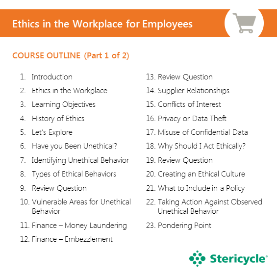 ethics in the work of personal trainers The national athletic trainers' association code of ethics states the principles of ethical behavior that should be followed in the practice of athletic training it is intended to establish and maintain high standards and professionalism for the athletic training profession.