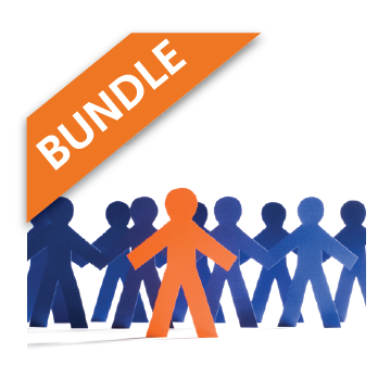Human Resources Compliance Training Bundle