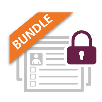 Information Security Training Bundle