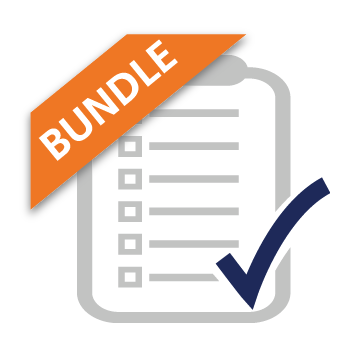 Joint Commission Compliance Training Bundle