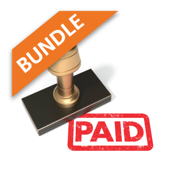 Medical Billing Training Bundle