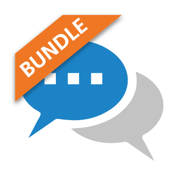 Communication Skills Training Bundle
