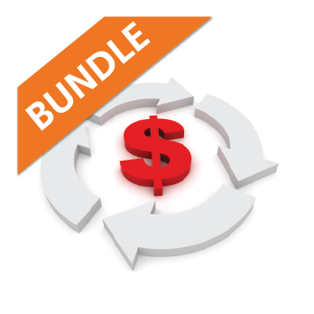 Revenue Cycle Training Bundle