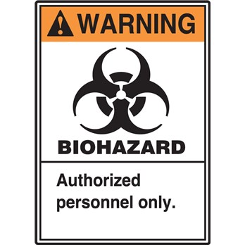 Biohazard Symbol With The Cycle Of Infection 2018 Images