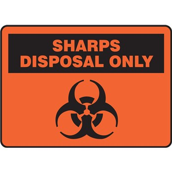 MBHZ521_SharpsDisposals