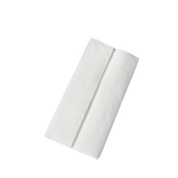 PAPER, TOWEL, C-FOLD, WHITE, 2400EA/CS