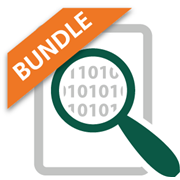 Bundle_Coding_Compliance_OTC