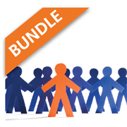 Bundle_HR_Compliance_OTC