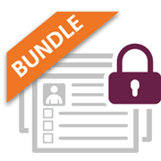 Bundle_Information_Security_OTC