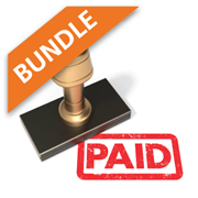 Bundle_Medical_Collection_Best_Practice_OTC