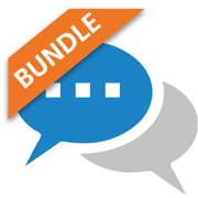 Bundle_Patient_Communication_OTC
