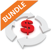 Bundle_Physician_Practice_Revenue_Cycle_OTC