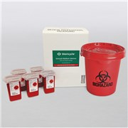 5_Gal_With_5_Sharps_Containers_5GWM1Q_585x585