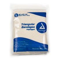 3680_TriangleBandages