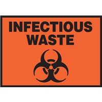 LBHZ505_Infectious_Waste