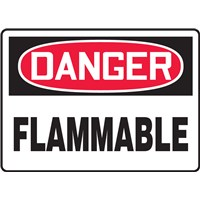 MCHL231_DangerFlammable