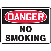 MSMK133_DangerNoSmoking