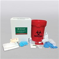 Spill_Kit_5_Gal_Bucket_5GWMSK_565x565