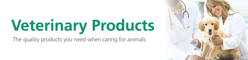 Veterinary_Products_Header_2017-03